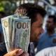 جهان دیگر دلار آمریکا را نمیخواهد